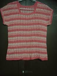crochet blouses free crochet blouses patterns free crochet patterns