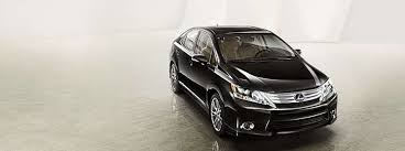 is lexus what is lexus smart stop technology autobytel com