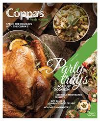 coppa s fresh market flyers