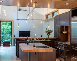 Best Lights For High Ceilings Recessed Lighting Design Ideas Best High Ceiling Recessed