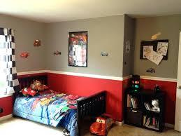 basketball bedroom ideas baseball themed bedroom ideas baseball decorations for bedroom