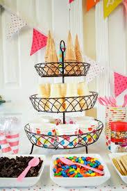 60 year woman birthday gift ideas gift ideas for 60 year woman creative gift ideas