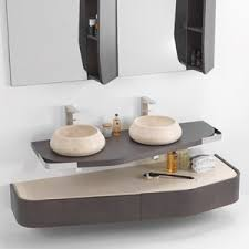 stone bathroom vanities stone series bath porcelanosa