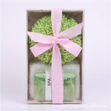 bath gift set lake bath gift set high end essential soap bath