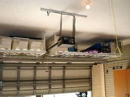 how to hang garage cabinets garage tool storage solutions garage loft storage organization