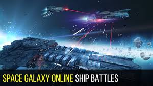 planet commander online space ships galaxy game android apps on