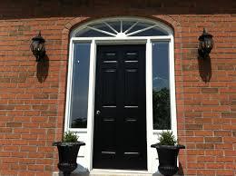 Solid Timber Front Doors by Front Doors Beautiful Solid Hardwood Front Door 85 Solid Wood