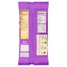 violet purple el monterey beef u0026 bean burritos 8 ct bag walmart com