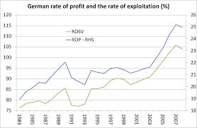 german rosv rop png