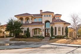 home design mediterranean style mediterranean home design exquisite 2 mediterranean style homes