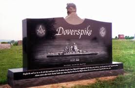 grave markers prices cemetery monument markers franklin pa city titusville