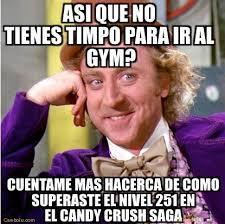 Memes De Gym En Espa Ol - new memes de gym en español memes gym 80 skiparty wallpaper