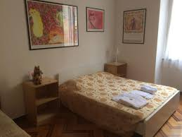 chambre d hote ligurie italie b b duchessa chambres d hôtes à gênes ligurie italie