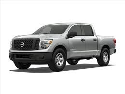 nissan murano quincy ma black nissan titan in massachusetts for sale used cars on