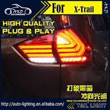 nissan altima 2016 tail light online buy wholesale nissan tail light from china nissan tail