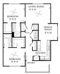 how to drawing building plans online best draw house free