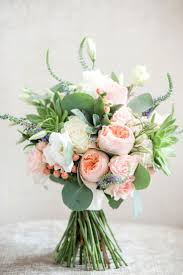flower arrangement pictures with theme 30 best sluby images on pinterest branches blush weddings and