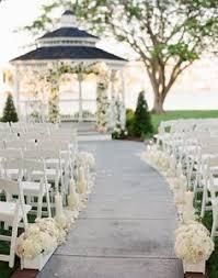 simple backyard wedding ideas simple backyard wedding ideas wedding pinterest backyard