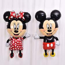 mickey mouse wedding decorations wedding corners