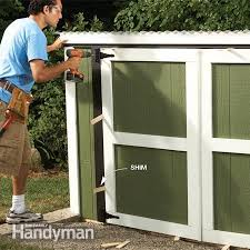 outdoor storage locker outdoor storage lockers and small gardens