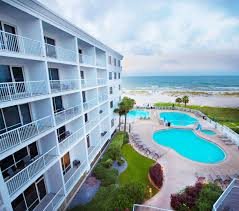 springhill suites pensacola beach fl 2017 hotel review family