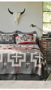 amazon com pendleton san miguel pillow sham each home u0026 kitchen