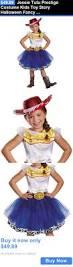 halloween costumes jessie toy story as 20 melhores ideias de cowgirl fancy dress no pinterest traje