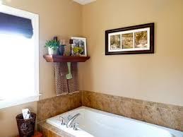 27 best paint colors images on pinterest paint colors bathroom