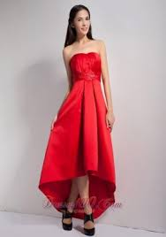 2018 high low prom dresses best place to buy high low prom dresses