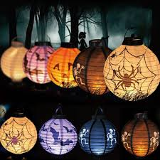 online get cheap halloween lamp aliexpress com alibaba group