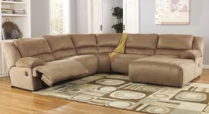 motion sofas and sectionals hogan 5 piece motion sectional jennifer furniture