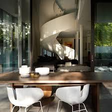 photos hgtv awesome open dining room home design ideas