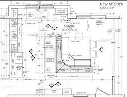 gym floor plan layout gym floor plan mind boggling gym floor plan best of facility