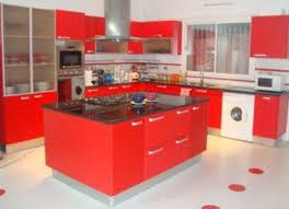 meuble cuisine sur mesure pas cher meuble de cuisine sur mesure cool cuisine avec meubles et comptoir