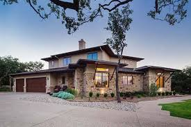 home architect design j bryant boyd architect design build georgetown tx custom