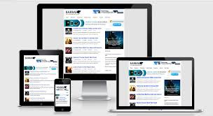 barbar power high ctr responsive blogger template u2013 softdews