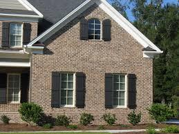 exterior design exciting exterior home design with transom
