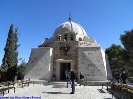 holy land pilgrimage catholic 7 best holy land pilgrimage images on catholic heart