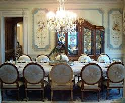 Chandelier Over Table Chandelier Size For Table U2013 Eimat Co