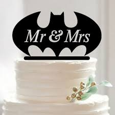 mr and mrs wedding cake toppers free shipping creative acrylic mr mrs wedding cake topper