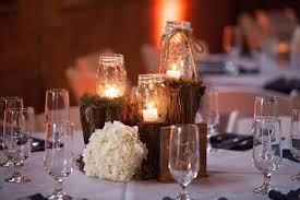 rustic wedding centerpieces really cool diy ideas for rustic wedding centerpiece