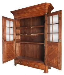 armoire recomended bookcase armoire for you add shelves to