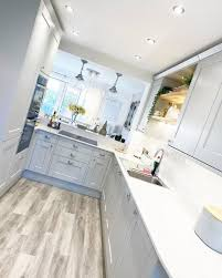 kitchen cupboard storage ideas ebay mrs hinch blasts ebay sellers for upping price of 10