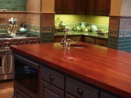 countertops reclaimed longleaf wood countertops custom pine