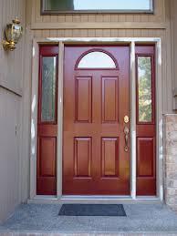 interior mobile home door choice image glass door interior