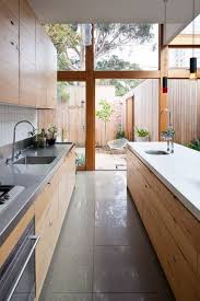 118 best kitchen u0026 scullery images on pinterest kitchens home