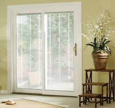 Best Blinds For Patio Doors Best Blinds For Sliding Patio Doors Designsbyemilyf