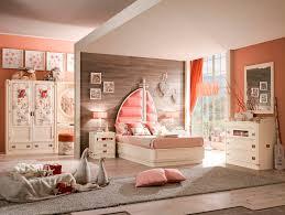 chambre enfant fille cuisine les plus belles chambres d enfants astuces bricolage