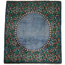 Deco Rugs De Coene Art Deco Rug For Sale At 1stdibs