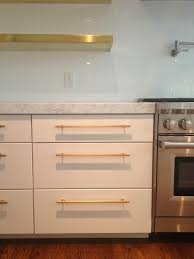 kitchen family room renovation u2014 pencil u0026 paper co